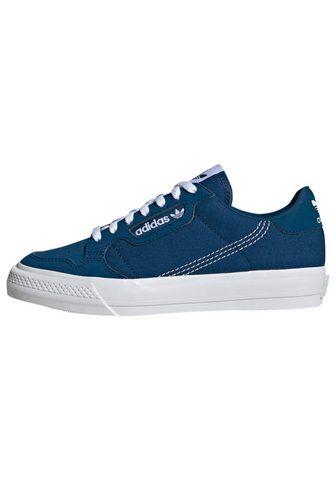 adidas Originals »Continental Vulc Schuh« Sneaker