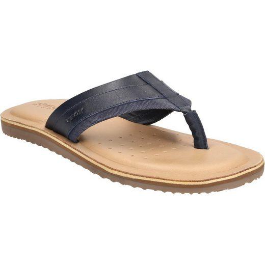 Geox »ARTIE« Sandale