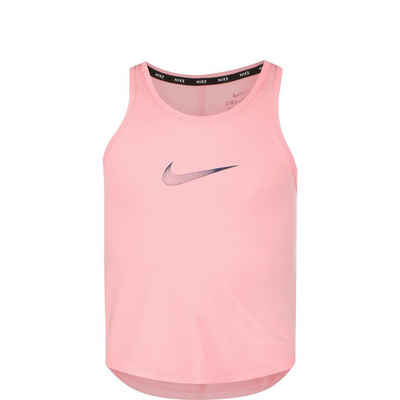 Nike Tanktop »Dri-Fit Trophy«