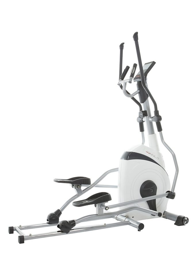 Crosstrainer, Finnlo by Hammer, »Ellypsis SX1«