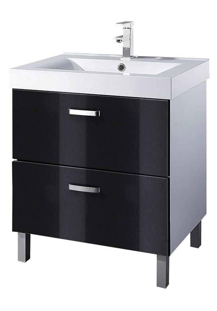 Waschtisch, Held Möbel, »Ventura«