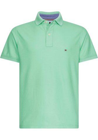 Tommy Hilfiger Polo marškinėliai »HILFIGER SLIM POLO«...