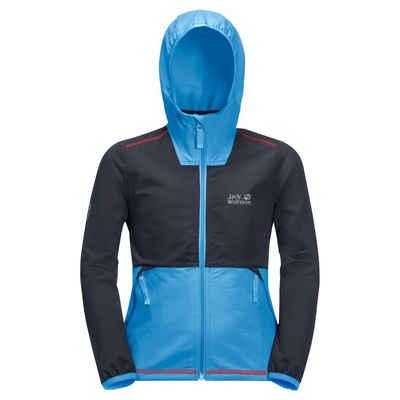 Hummel M/ädchen HMLSORELLA Zip Jacket