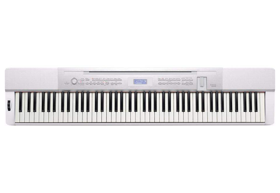 Casio® Digital Piano, »PX-350MWE«