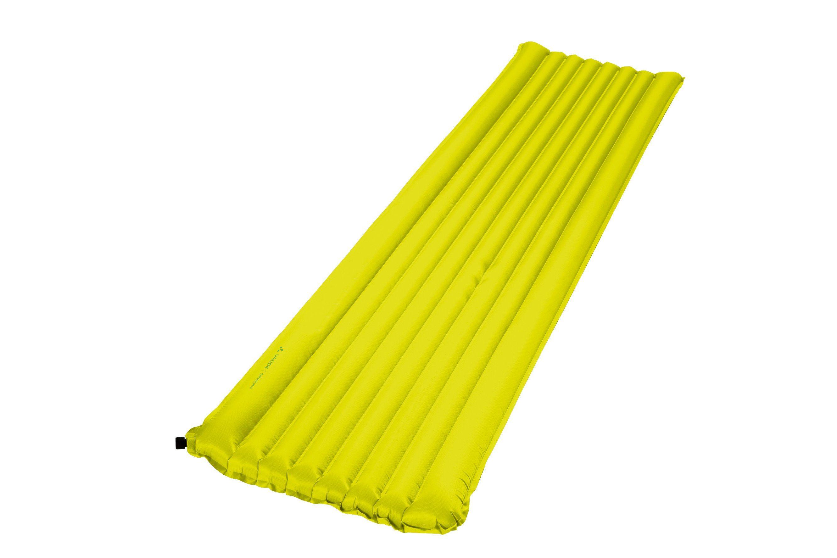 VAUDE Luftmatratze »Norrsken Mat Large«