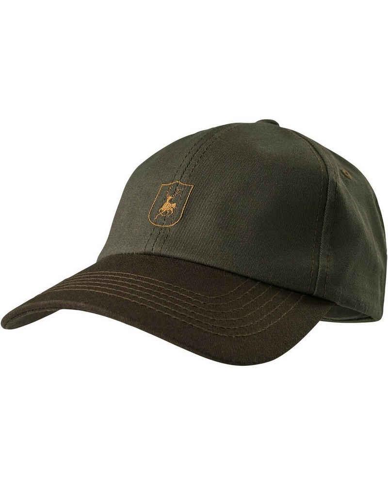 Deerhunter Baseball Cap »Cap Bavaria«
