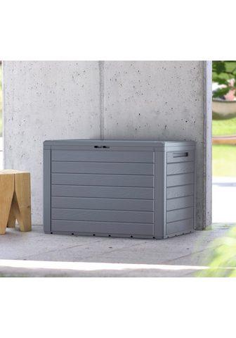 Prosperplast Auflagenbox »Boxe Board« BxTxH: 78x44x...