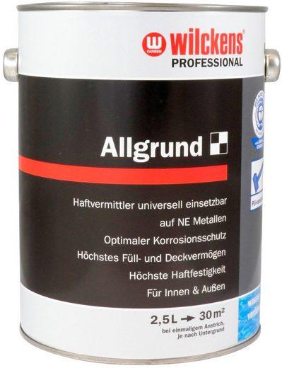 Wilckens Farben Haftgrund »Professional Allgrund«