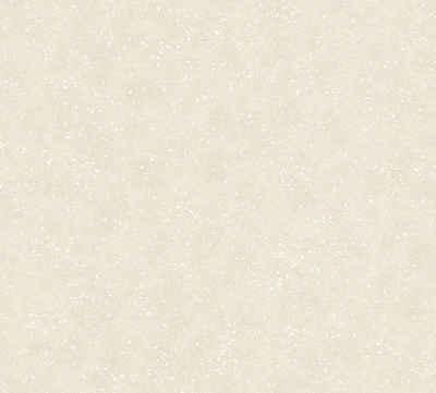 Architects Paper Vliestapete »Luxury wallpaper«, einfarbig, Uni