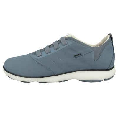 Geox »U Nebula C Herren« Sneaker