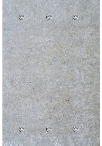 queence Kabykla »Wand«