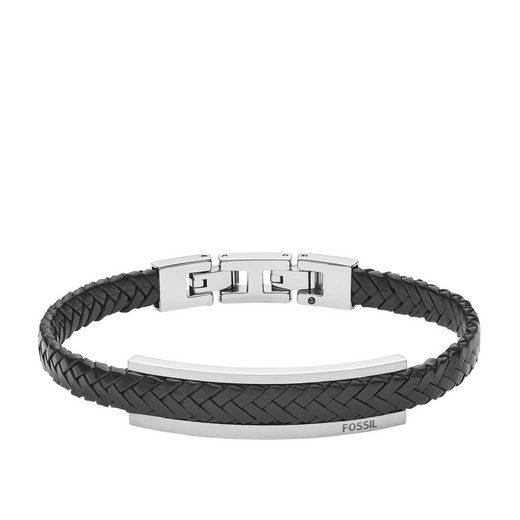 Fossil Armband »JF03437040«