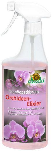 Neudorff Pflanzenstärkungsmittel »Orchideen-Elixier«, 0,5 l