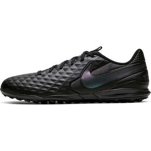 Nike »TIEMPO LEGEND 8 ACADEMY TF« Fußballschuh keine Angabe