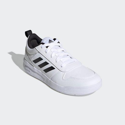 adidas Performance »TENSAUR« Laufschuh im zeitlosem Design