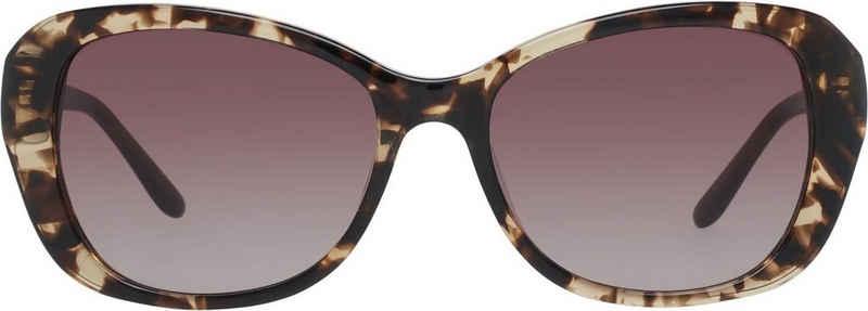 HARLEY-DAVIDSON Sonnenbrille »HD0306X 5553F«