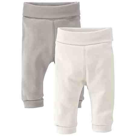 Baby-Hosen für jedes Alter