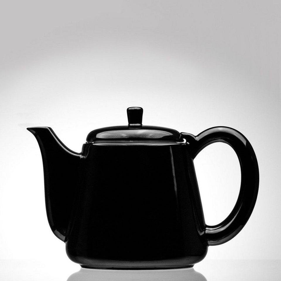 sowden sowden joe softbrew teekanne 1 2l schwarz otto. Black Bedroom Furniture Sets. Home Design Ideas