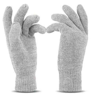 Tarjane Strickhandschuhe »3M Thinsulate« Unisex Handschuhe