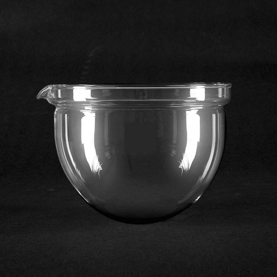 MONO Mono FILIO und CLASSIC Ersatzglas Teekanne 1.5L