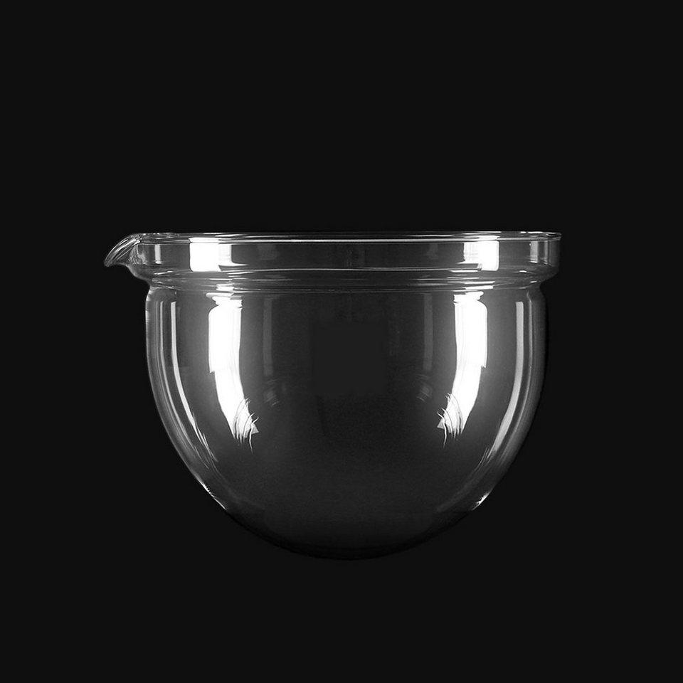 MONO mono FILIO Ersatzglas für Teekanne 0.6L in 600 ml