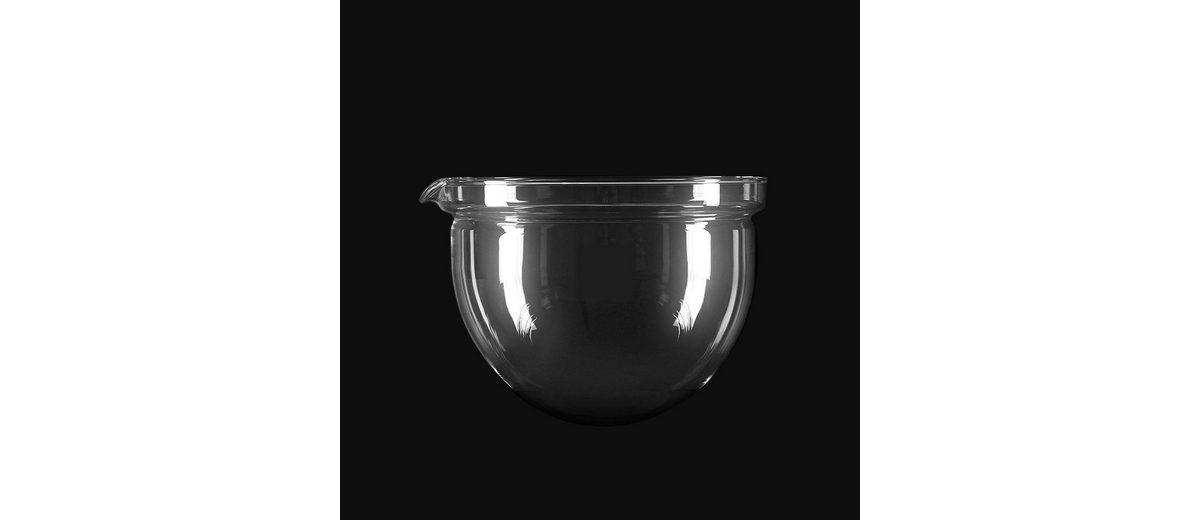 MONO mono FILIO Ersatzglas für Teekanne 0.6L