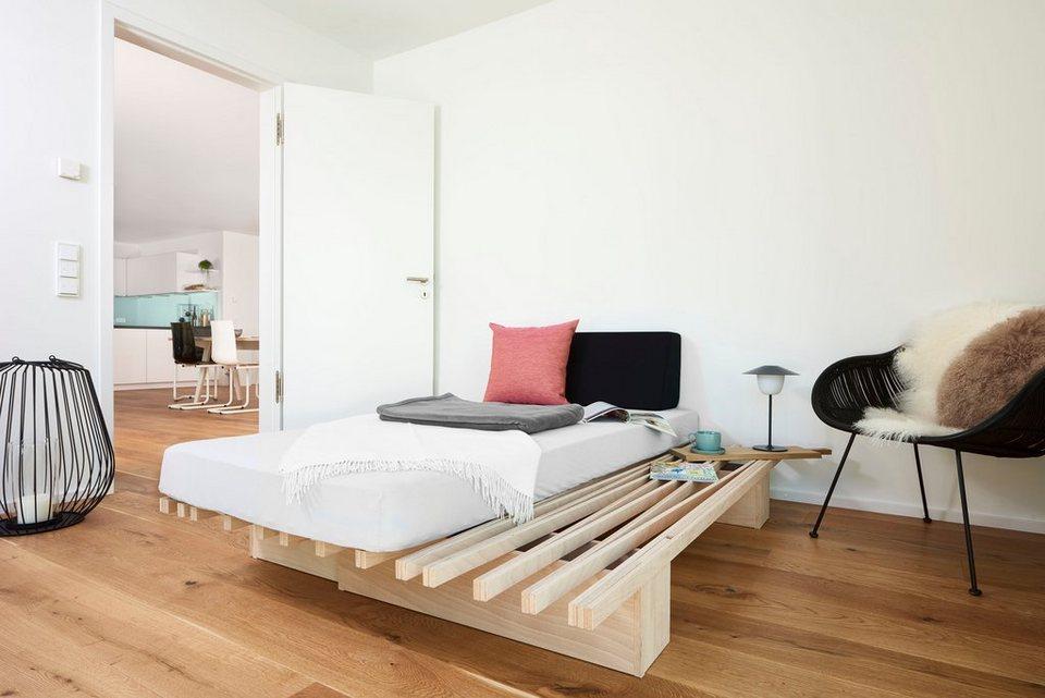 Überraschend Ziehharmonika Bett Fotos Von Bett Idee