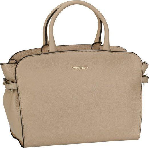COCCINELLE Handtasche »Ella 1801«