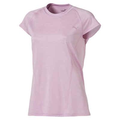 Günstiges PUMA T Shirt online kaufen | OTTO