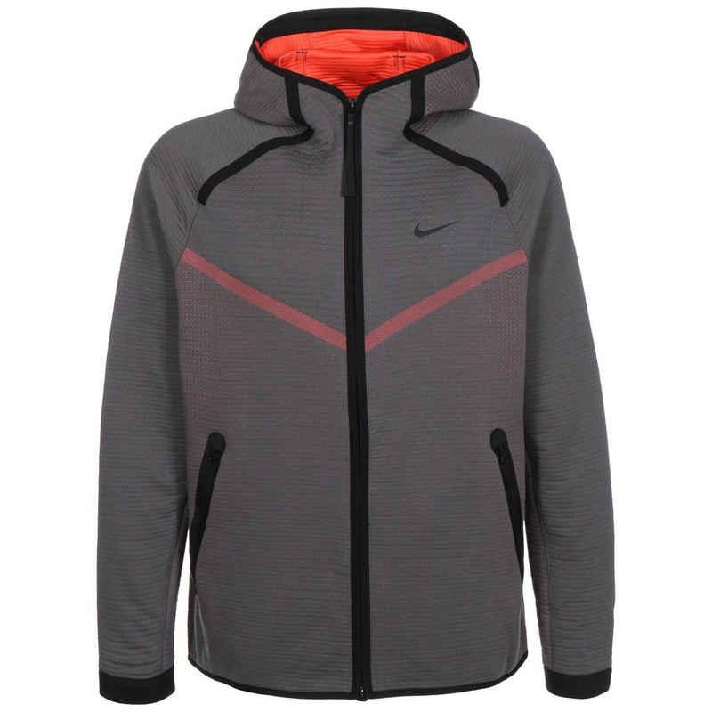 Nike Sportswear Kapuzensweatjacke »Tech Pack«