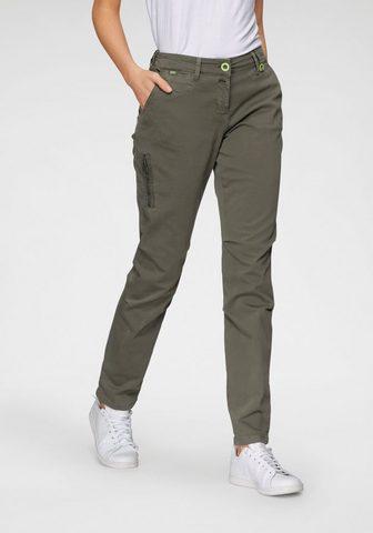 Cecil Kišeninės kelnės »Style Gesa« su Klapp...