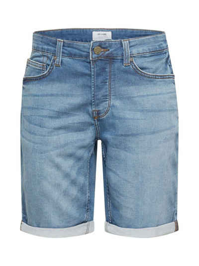 ONLY & SONS Jeansshorts »Ply«