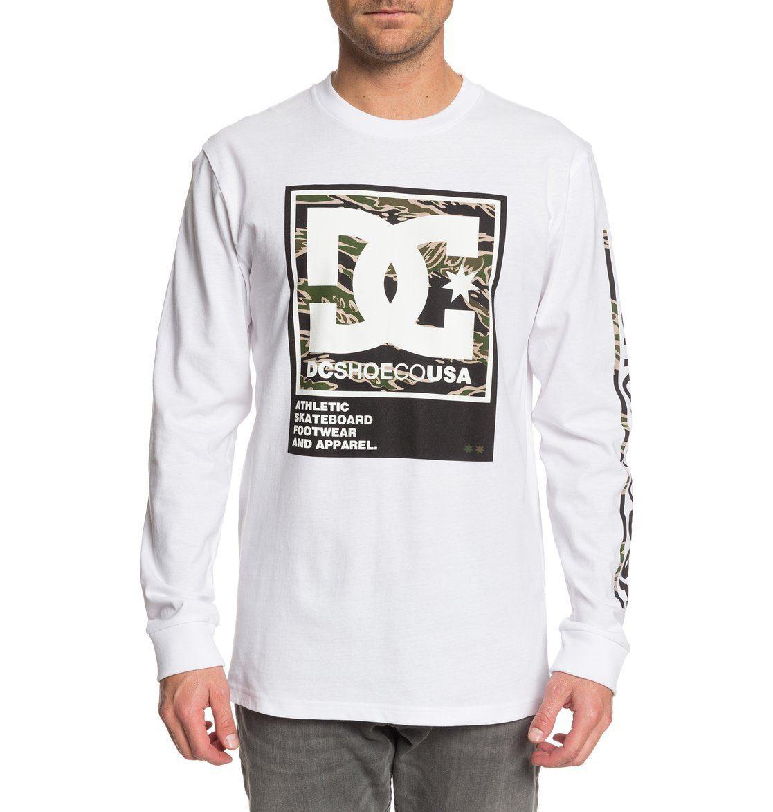 Bullstar T-Shirt Print No Limit petrol Gr M