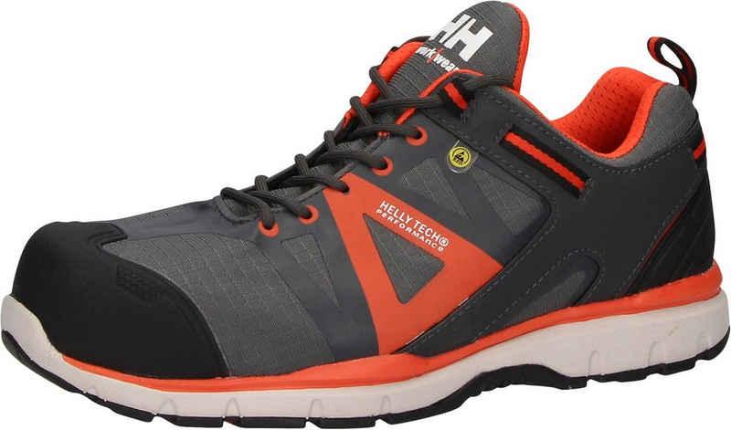 Helly Hansen »Sneaker Smestad Active« Sicherheitsschuh S3