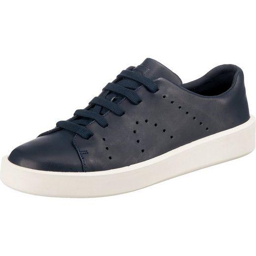 Camper »CRB0 Sneakers Low« Sneaker