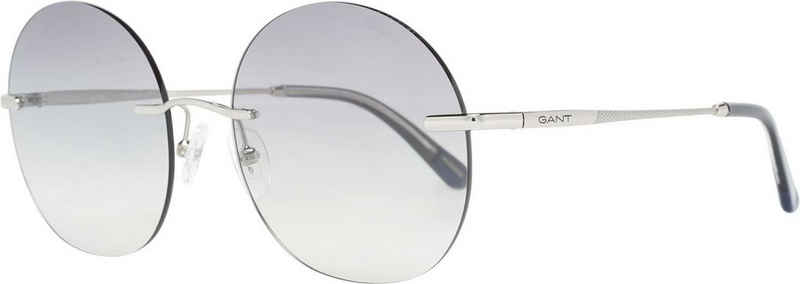Gant Sonnenbrille »GA8074 5810B«