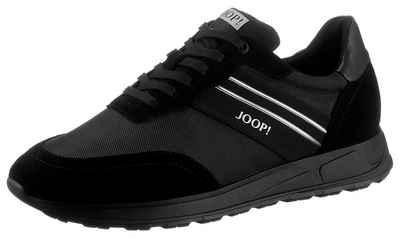 Joop! »Linas Hannis« Sneaker im Materialmix