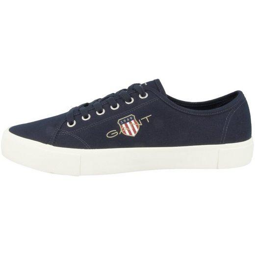 Gant »Billox« Sneaker