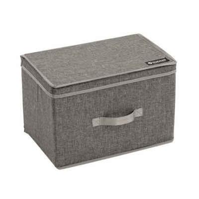 Outwell Campingstuhl »Palmar L Storage Box«