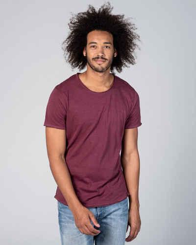 Key Largo T-Shirt in klassischem Design