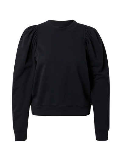 Second Female Sweatshirt »Oriana« (1-tlg)