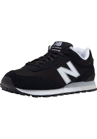 New Balance »ML 515« Sneaker