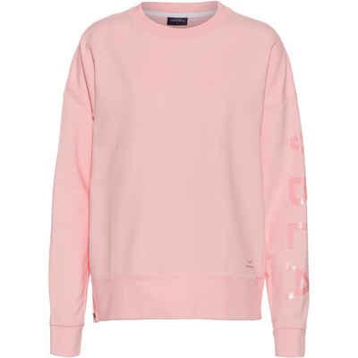 Venice Beach Sweatshirt »Emma« keine Angabe