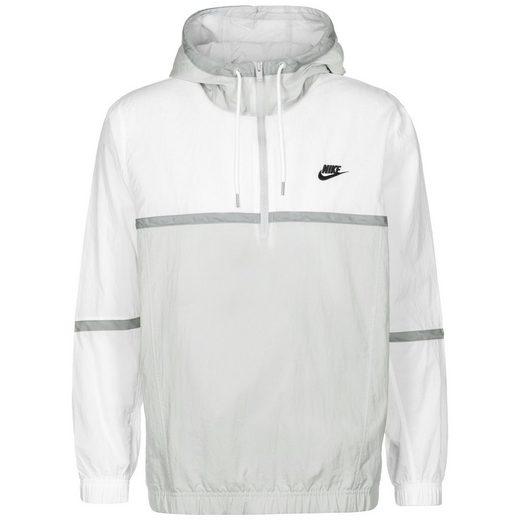 Nike Windbreaker »Woven«