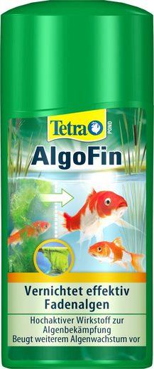 Tetra Teichpflege »Pond AlgoFin«, 500 ml