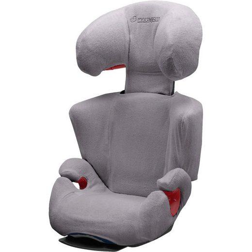 Maxi-Cosi Autokindersitz »Sommerbezug für Rodi AirProtect, XP und XP Isofix,«