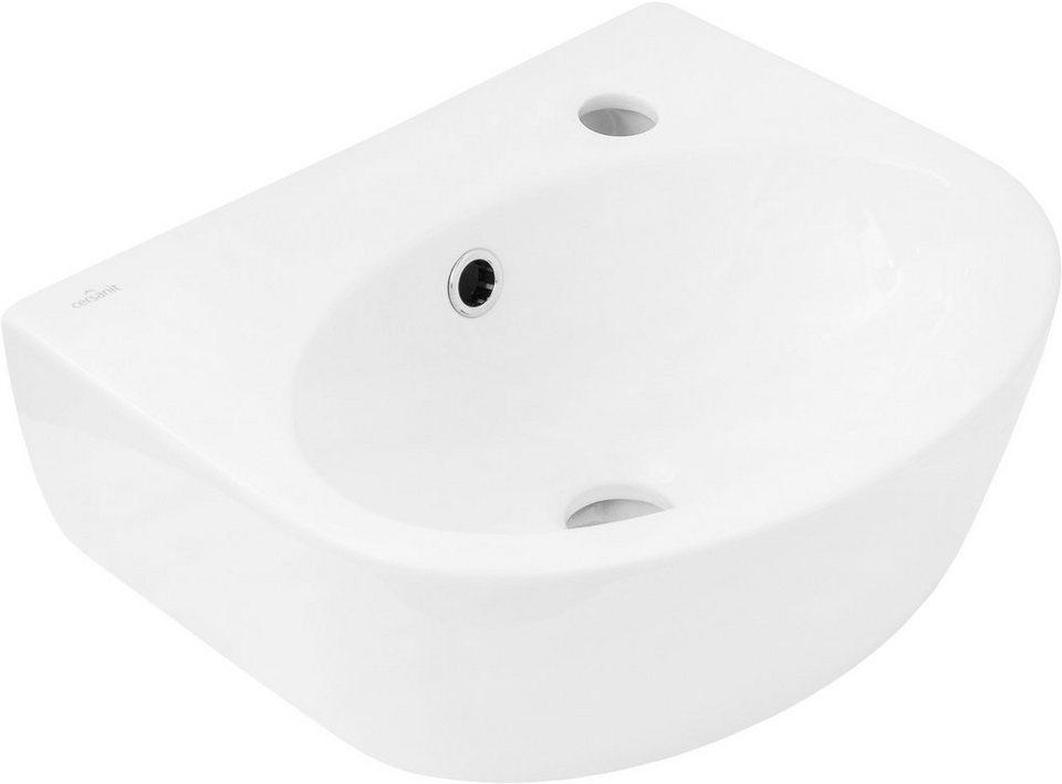 CORNAT Waschbecken »MONTEGO«, Breite 40 cm kaufen | OTTO