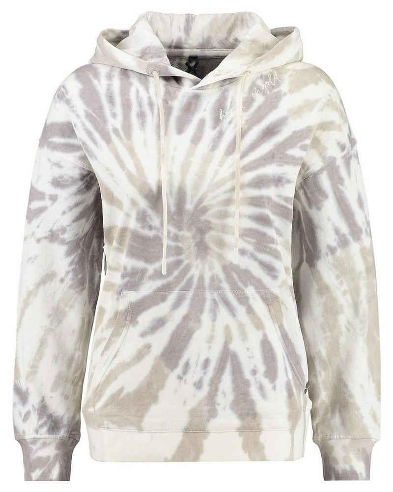 Key Largo Sweatshirt »Damen Hoodie«