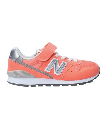 New Balance »996 Kids (YV)« Sneaker
