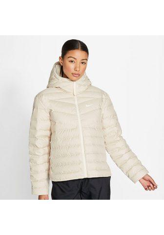 Nike Sportswear Daunenjacke »Women's Down Jacket«